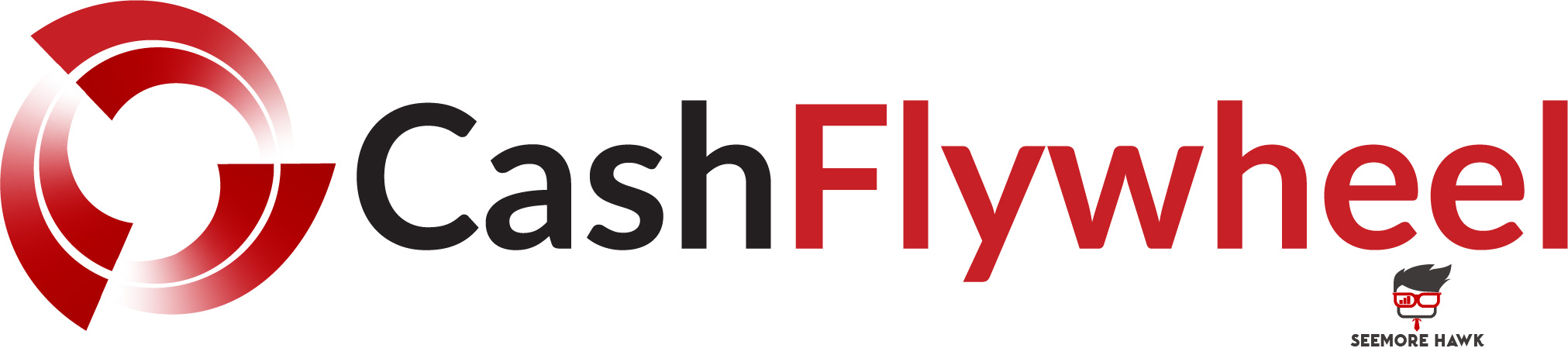 Cash Flywheel logo.jpg