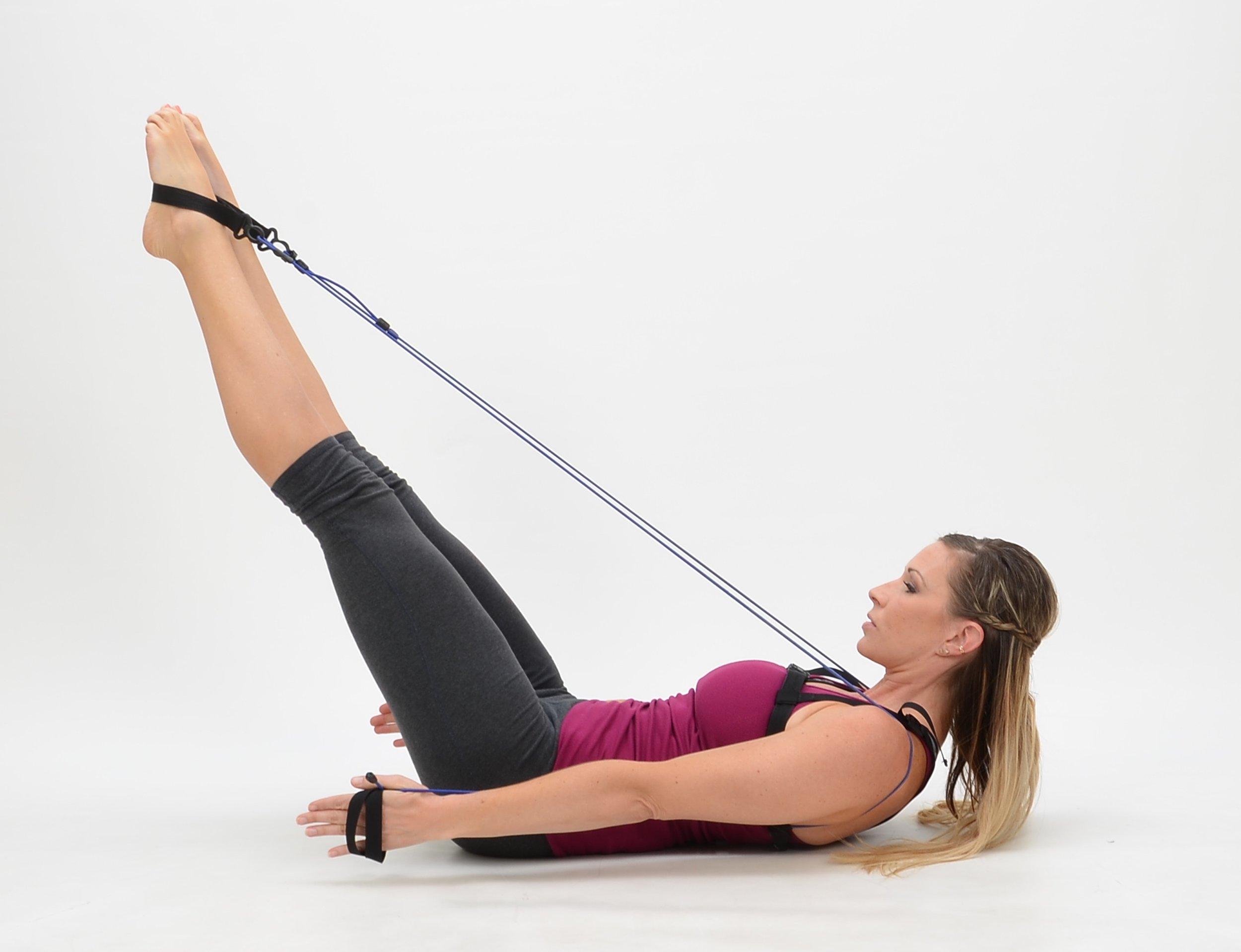 Ashley Pilates 3.jpeg