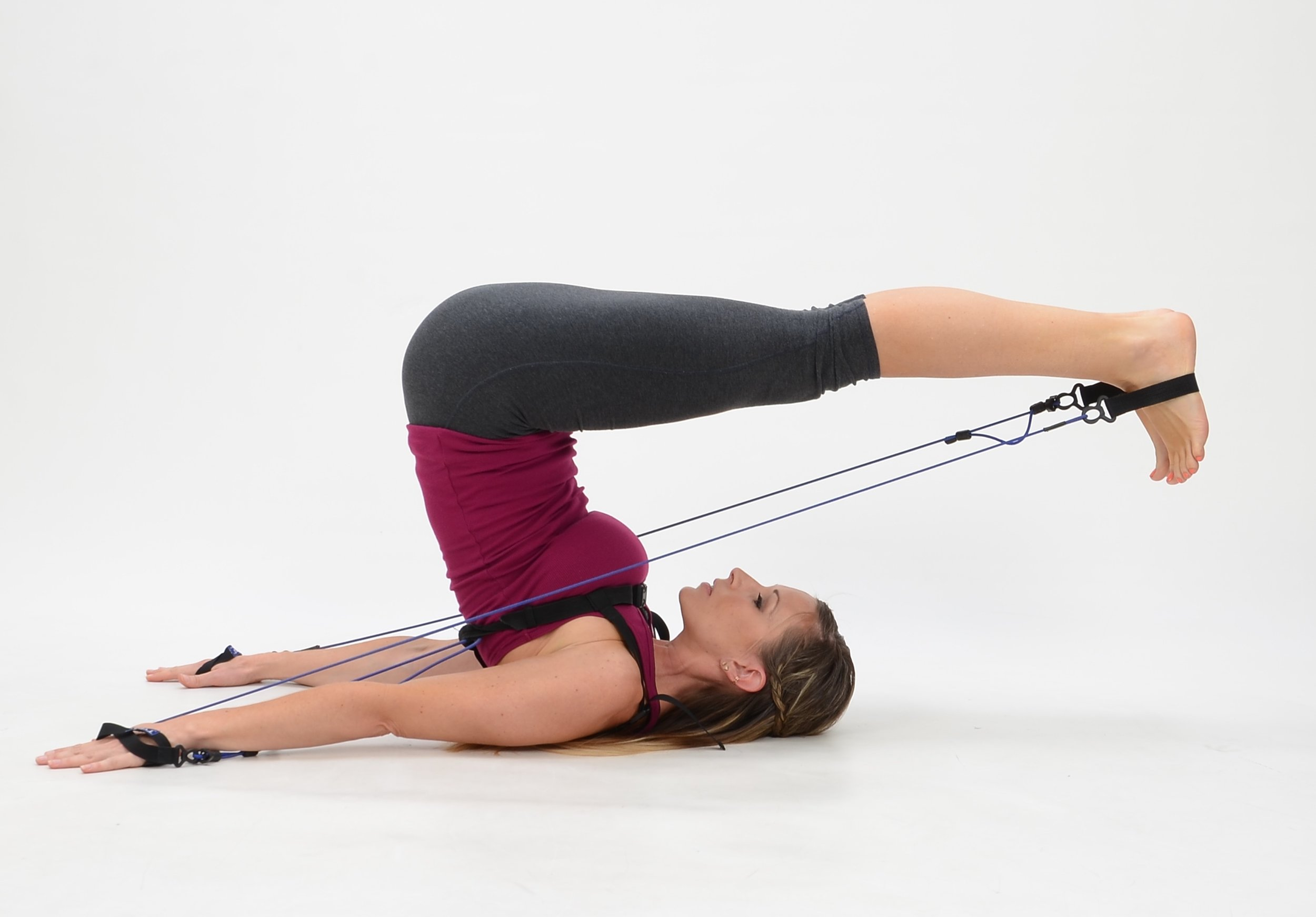 Ashley Pilates 2.jpeg