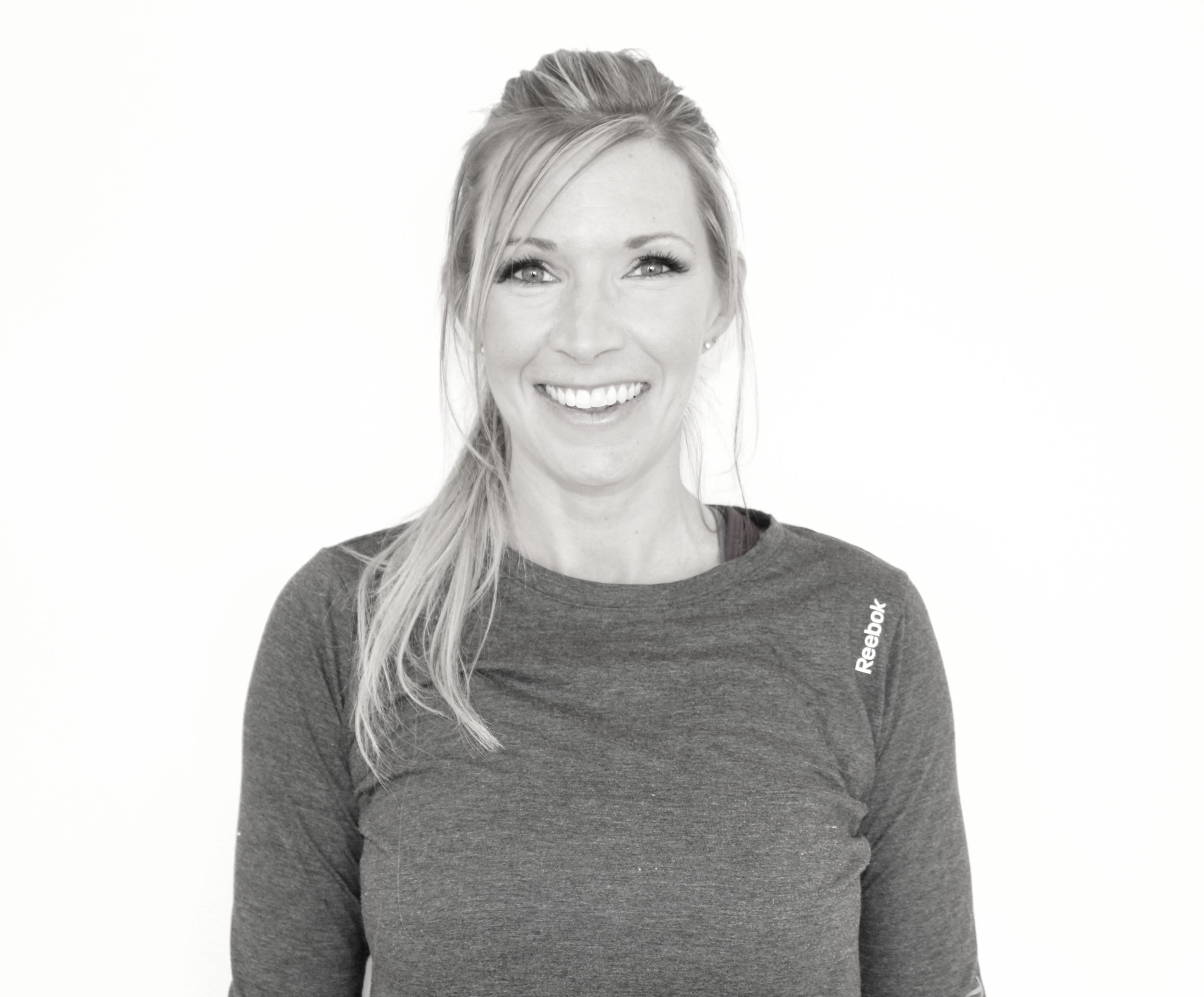 Ashley Benson - OWNER BB Sports★Former collegiate Volleyball athlete ★BS in Kinesiology / Sociology ★Certified Pilates Instructor from PhysicalMind™ Institute ★ PMI TEAM member ★AFAA Certified Group Fitness Instructor ★Personal Trainer ★Ambassador ★Blogger @ashleybensonfitness