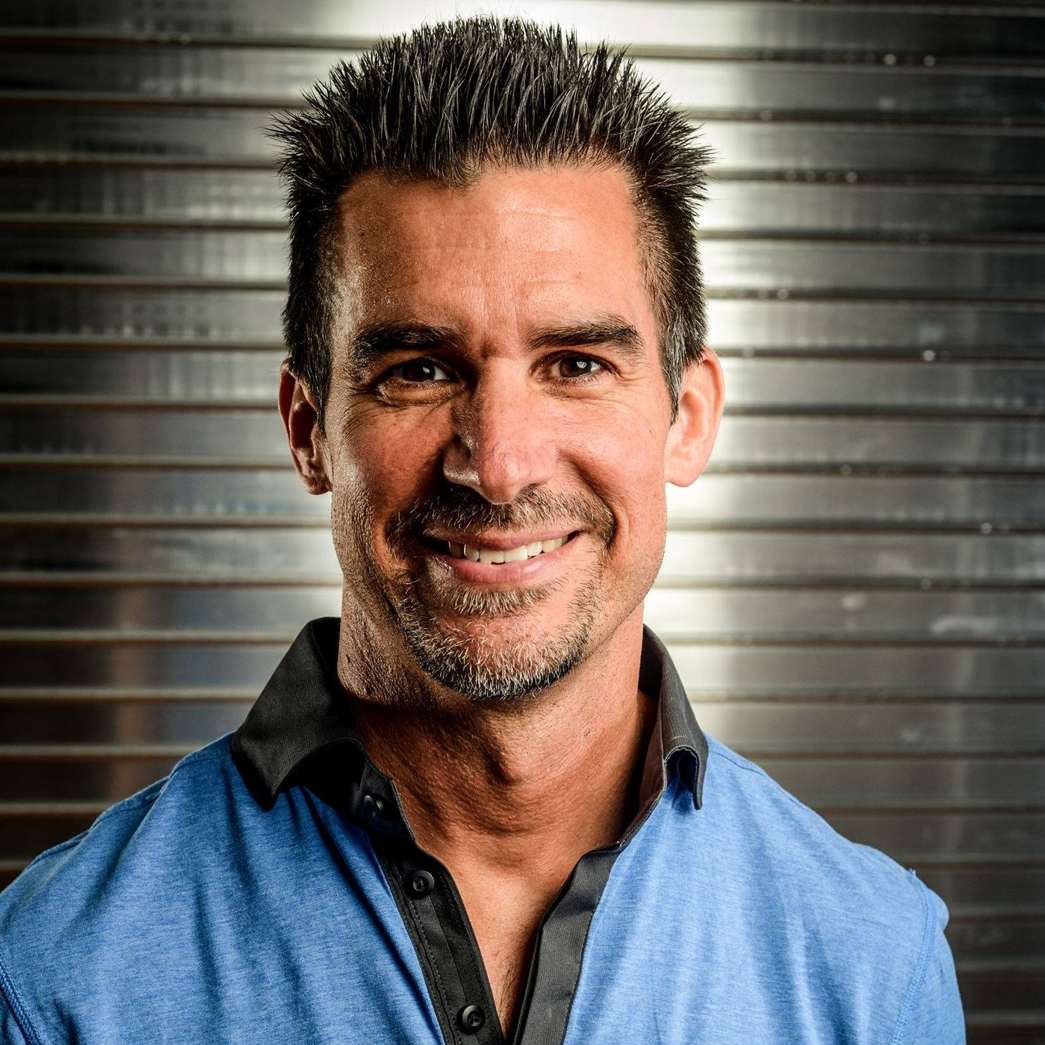 Jim Cotta   jimcotta.com  N.S.C.A Strength & Conditioning Coach  Titleist Golf Performance Certified  Author  ★Former strength coach for the Los Angeles Lakers for 7 years (including their World Championship three-peat) and has trained Shaquille O'Neal, Karl Malone, Kobe Bryant, Dennis Rodman, Mitch Richmond, Eddie Jones, and others.