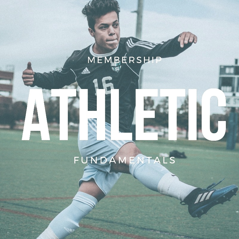 online+athletic+training