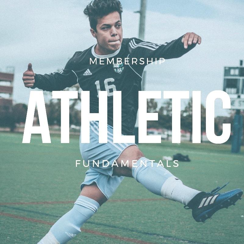 sports+performance