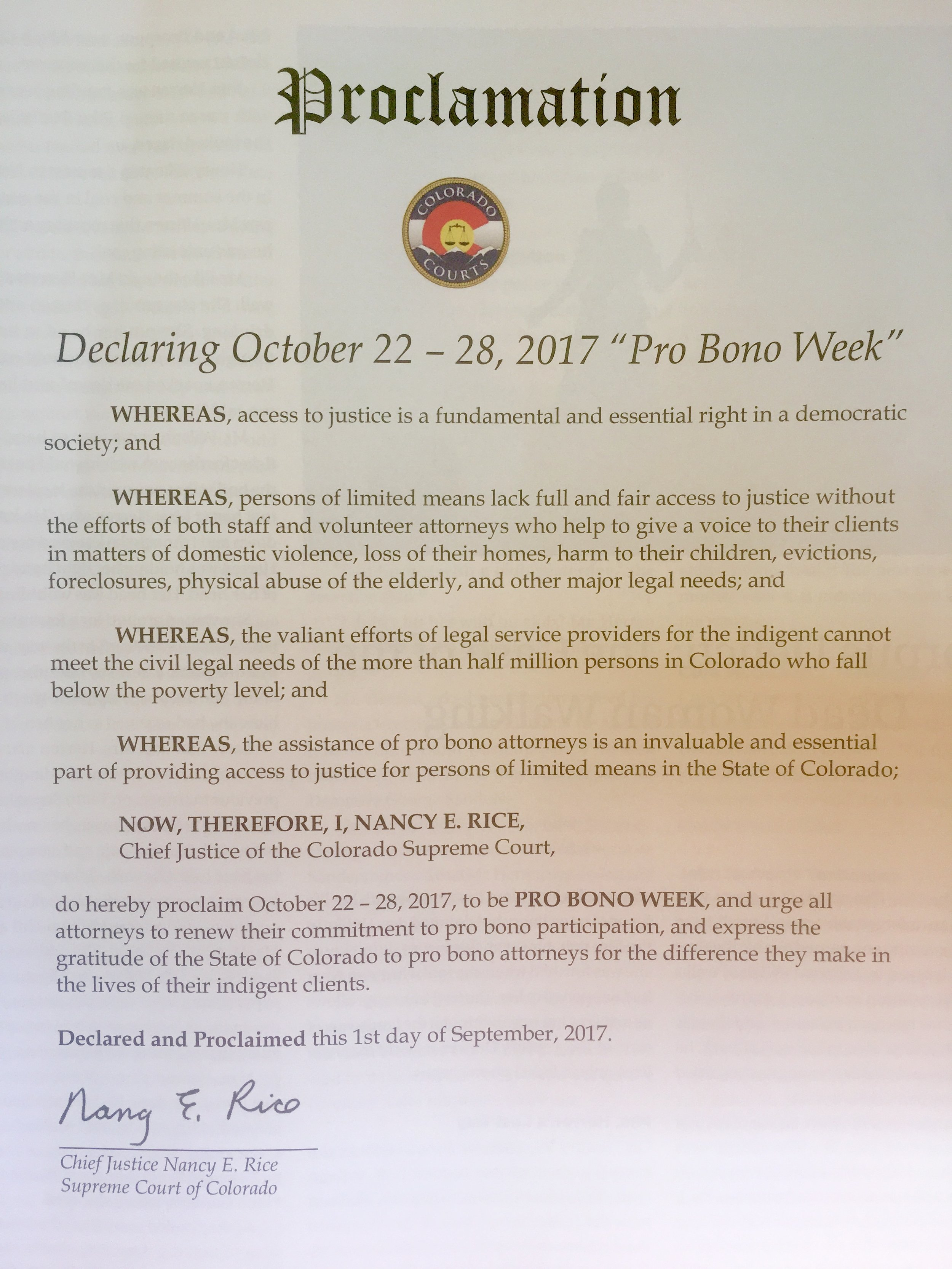 Pro Bono Week Proclamation.jpg