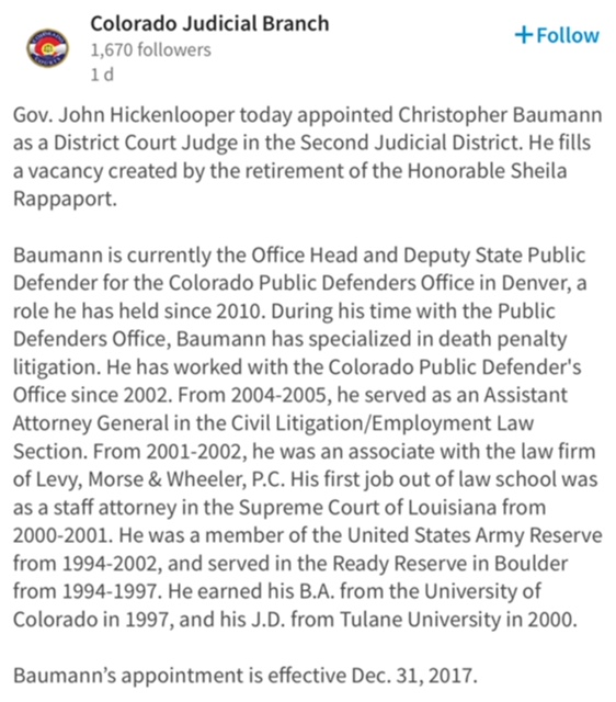 Appointment of Baumann.jpg