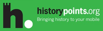 History Points -