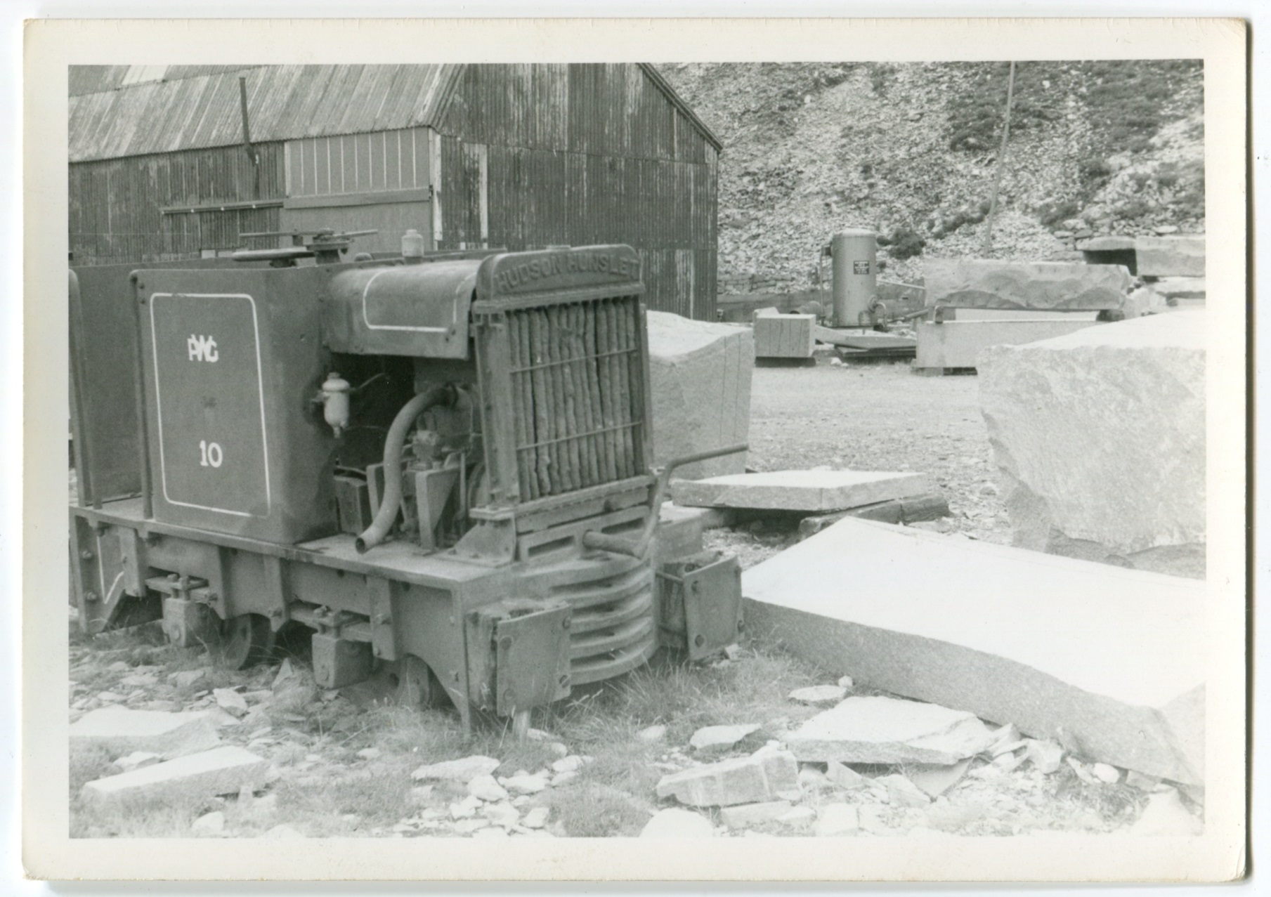 1965 Quarry Photo 27.jpg