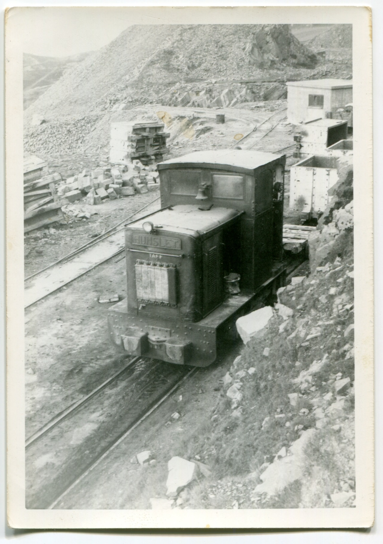 1965 Quarry Photo 20.jpg