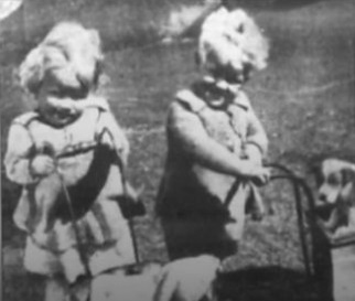 Coleby Twins Photo.jpg