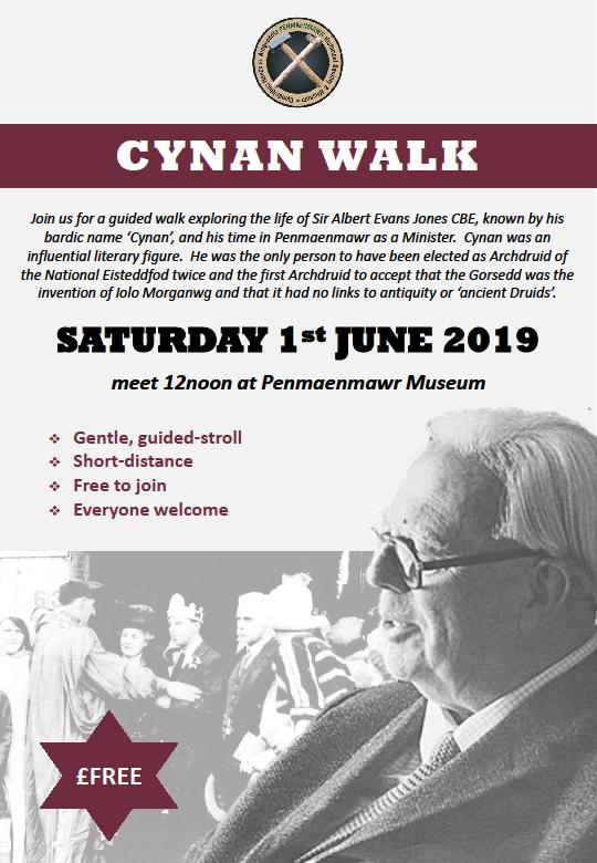 Cynan Walk Poster.jpg