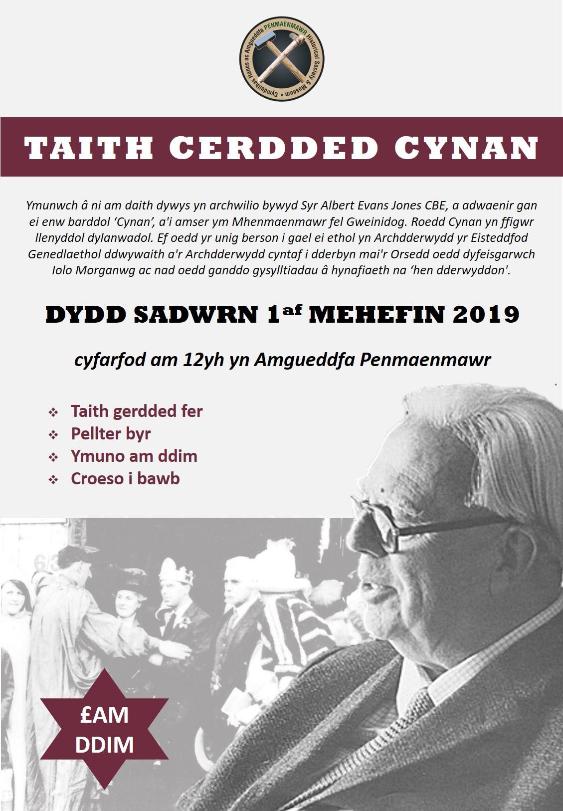 Cynan Walk Poster cymraeg.jpg