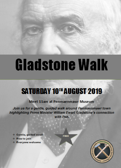 Gladstone Poster - Eng.png
