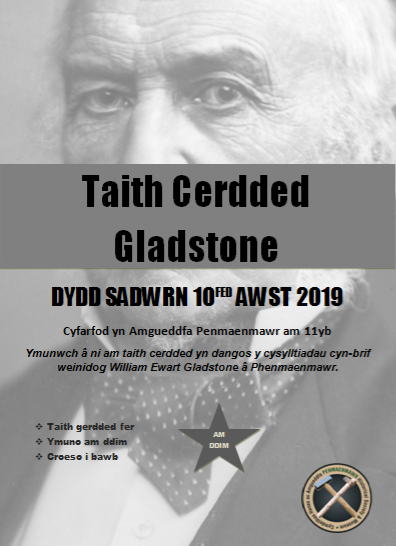 Gladstone Poster - Cym.png
