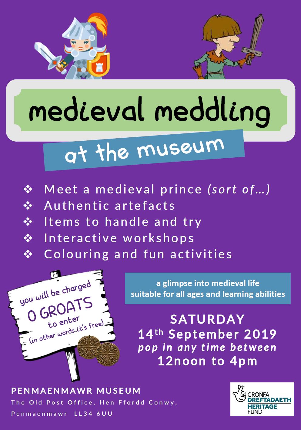 Medieval Meddling.png