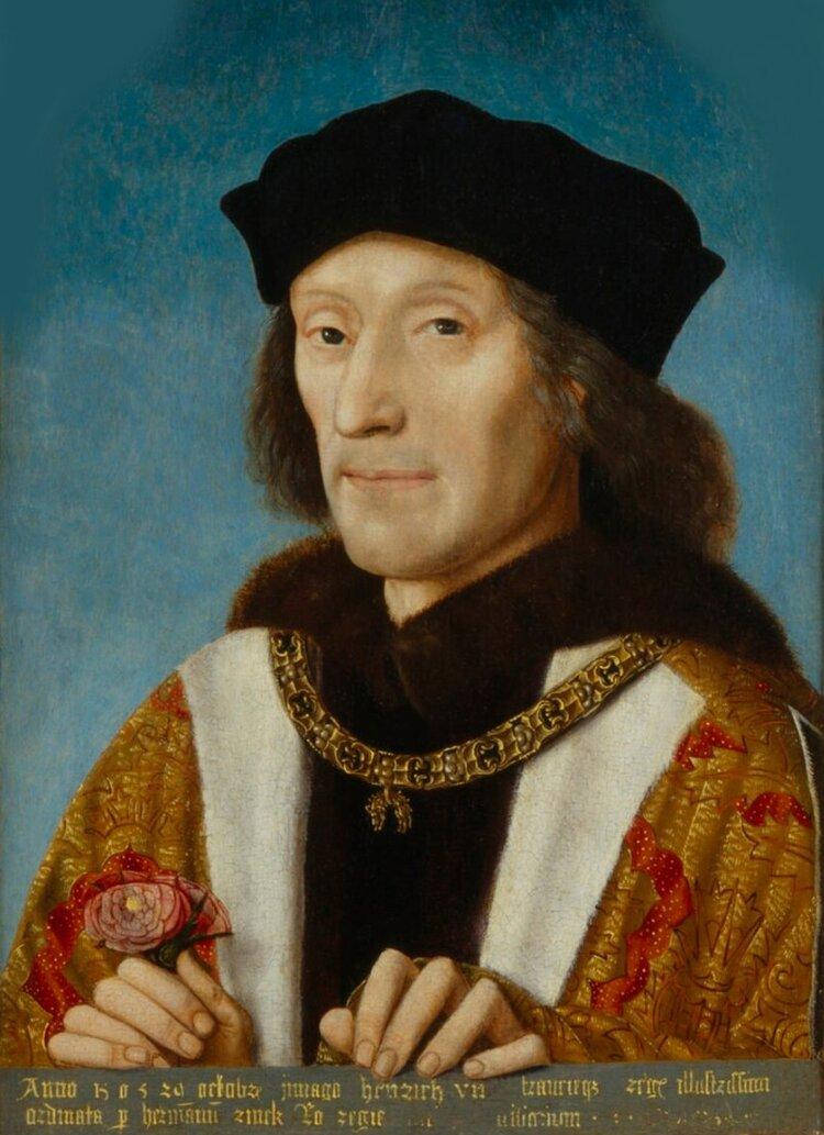 Henry Tudor 1505.jpg