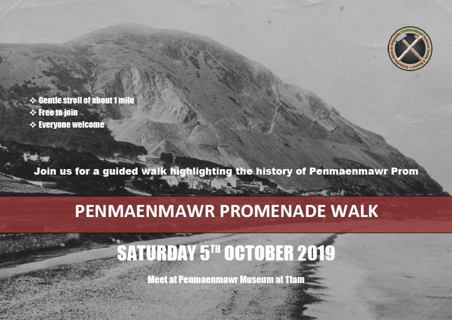 Promenade Walk - Eng.png