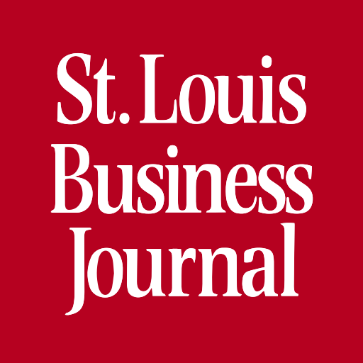 St. Louis Business Journal   Assorted news and features