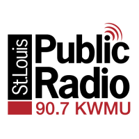 St. Louis Public Radio   Ferguson Organization Aims To Match Applicants To Employers