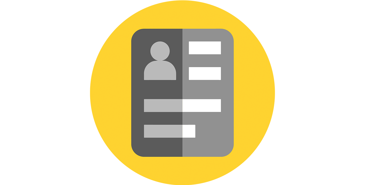 resume icon 1.png