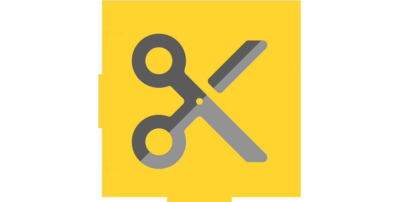 scissor icon.png