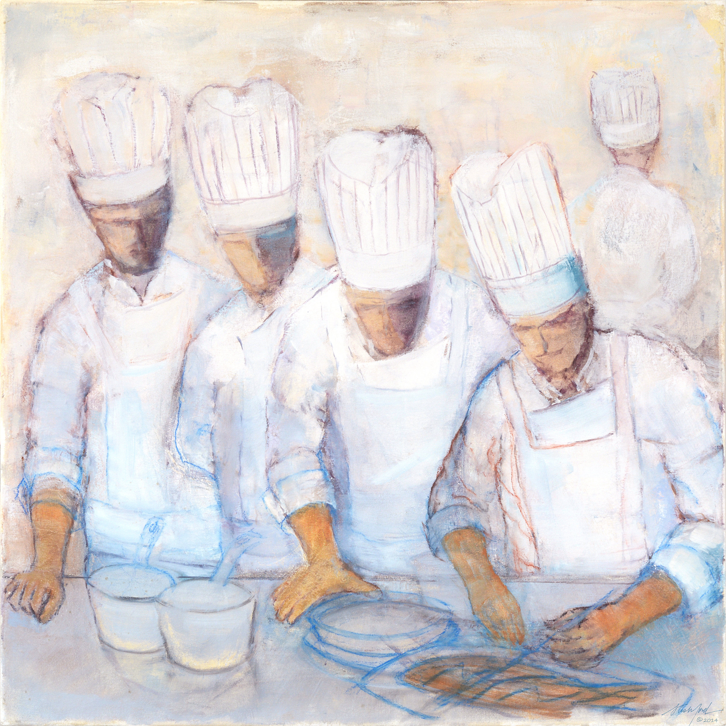 Chefs Roanne web.jpg