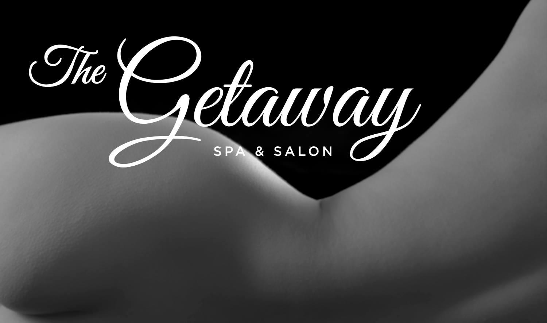 the-getaway-spa.jpg