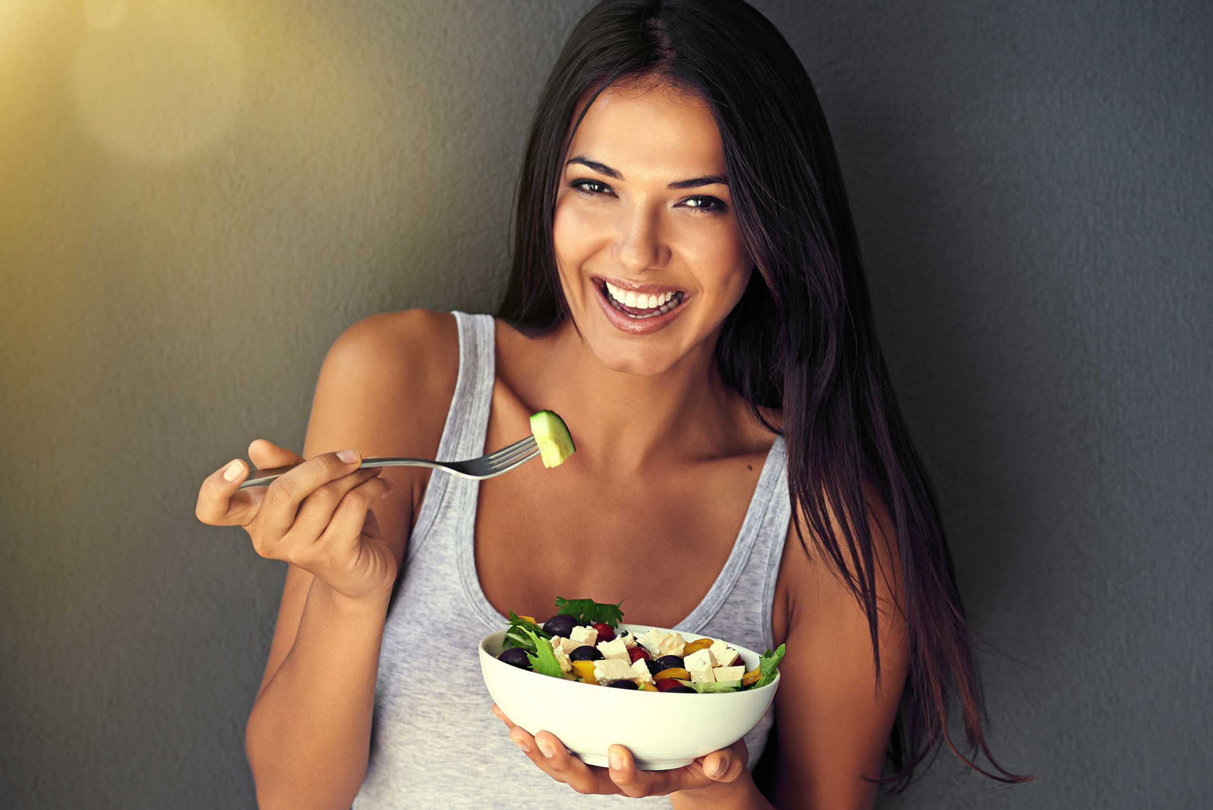 healthy-body-contouring-eating-nutritiously.jpg