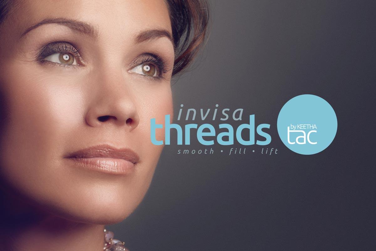 non-invasive-face-lifting-procedure-invisa-threads-by-keetha.jpg