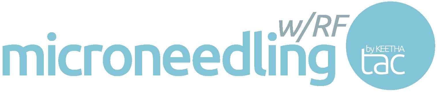 microneedling-rf-by-keetha-logo.png