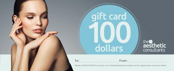 tac-gift-card-100.jpg