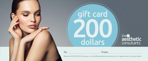 tac-gift-card-200.jpg