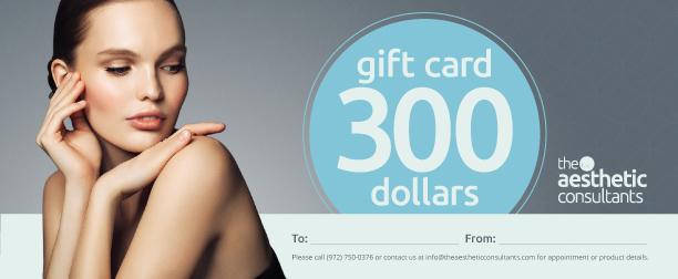 tac-gift-card-300.jpg