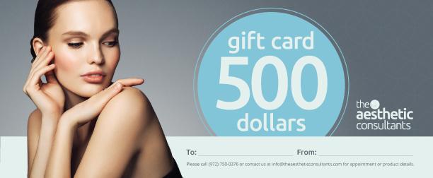 tac-gift-card-500.jpg