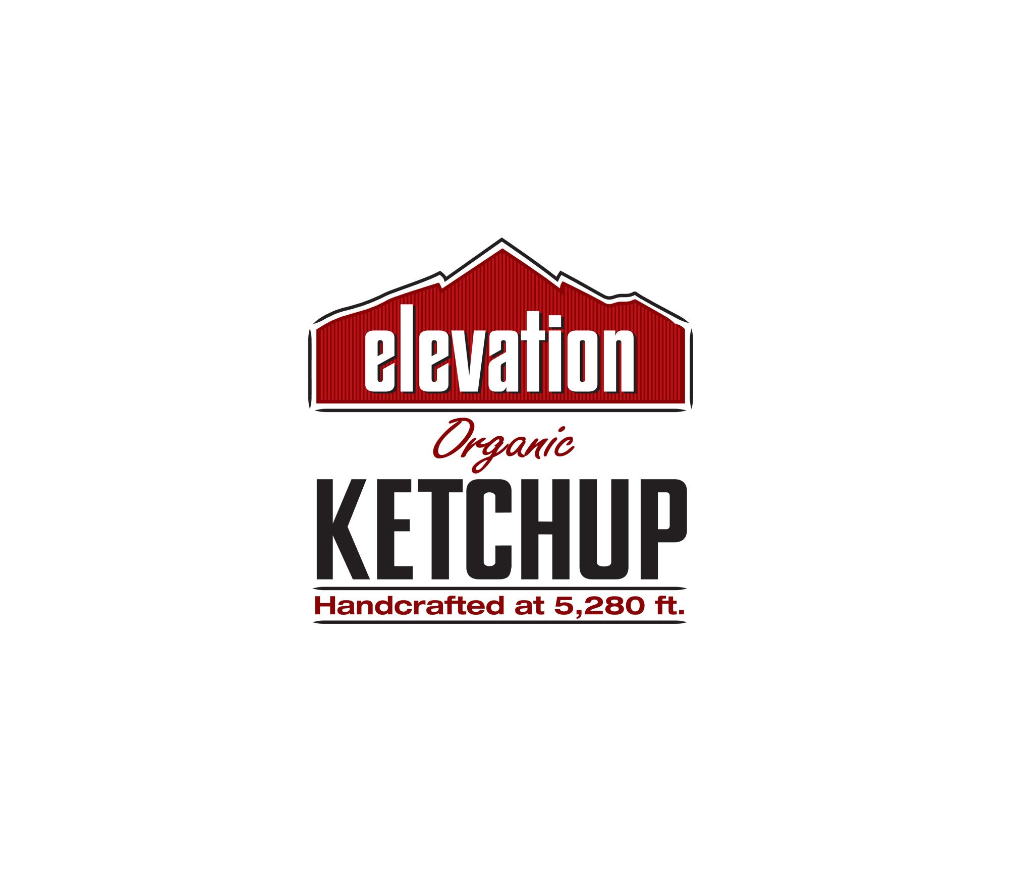 elevation ketchup logo.jpg