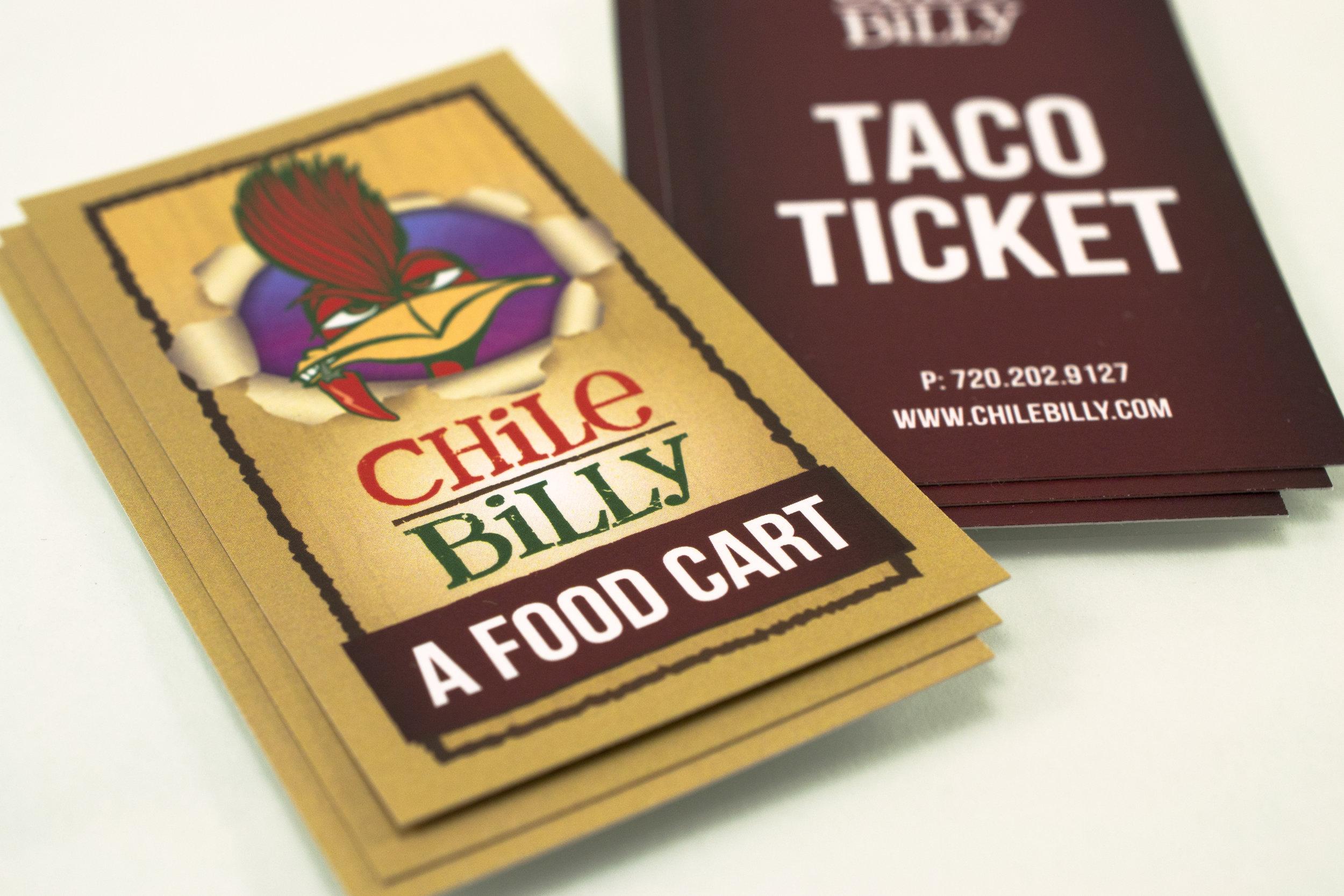 DSC_0521 taco ticket.jpg