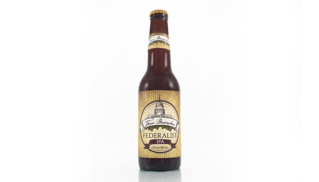 ederalistIPA_website_bottle.jpg
