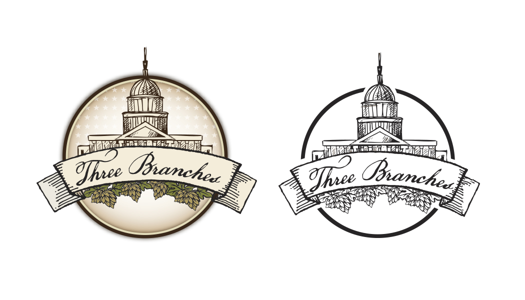federalistIPA_logos.jpg
