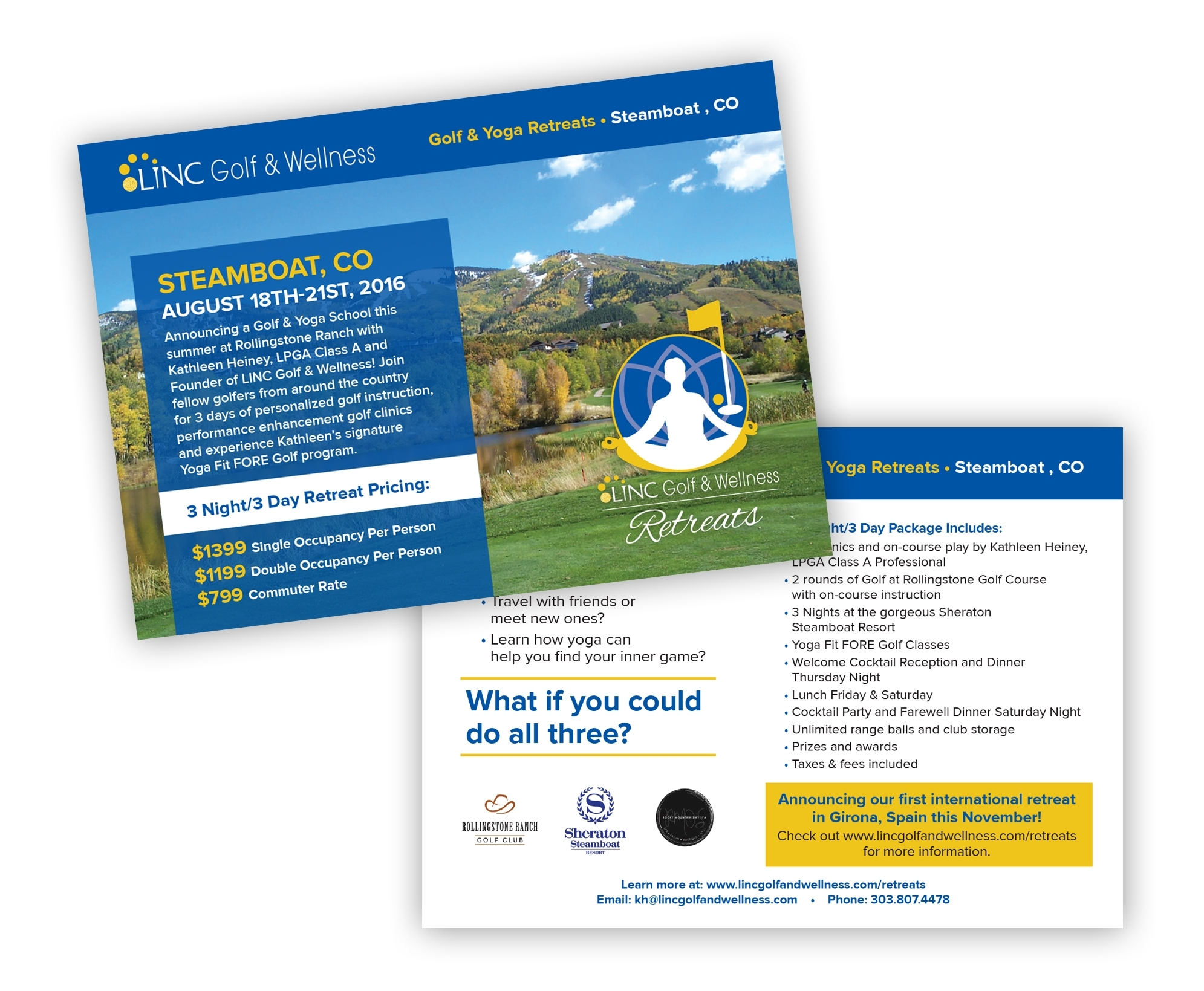 LINC_golf_rack_cards