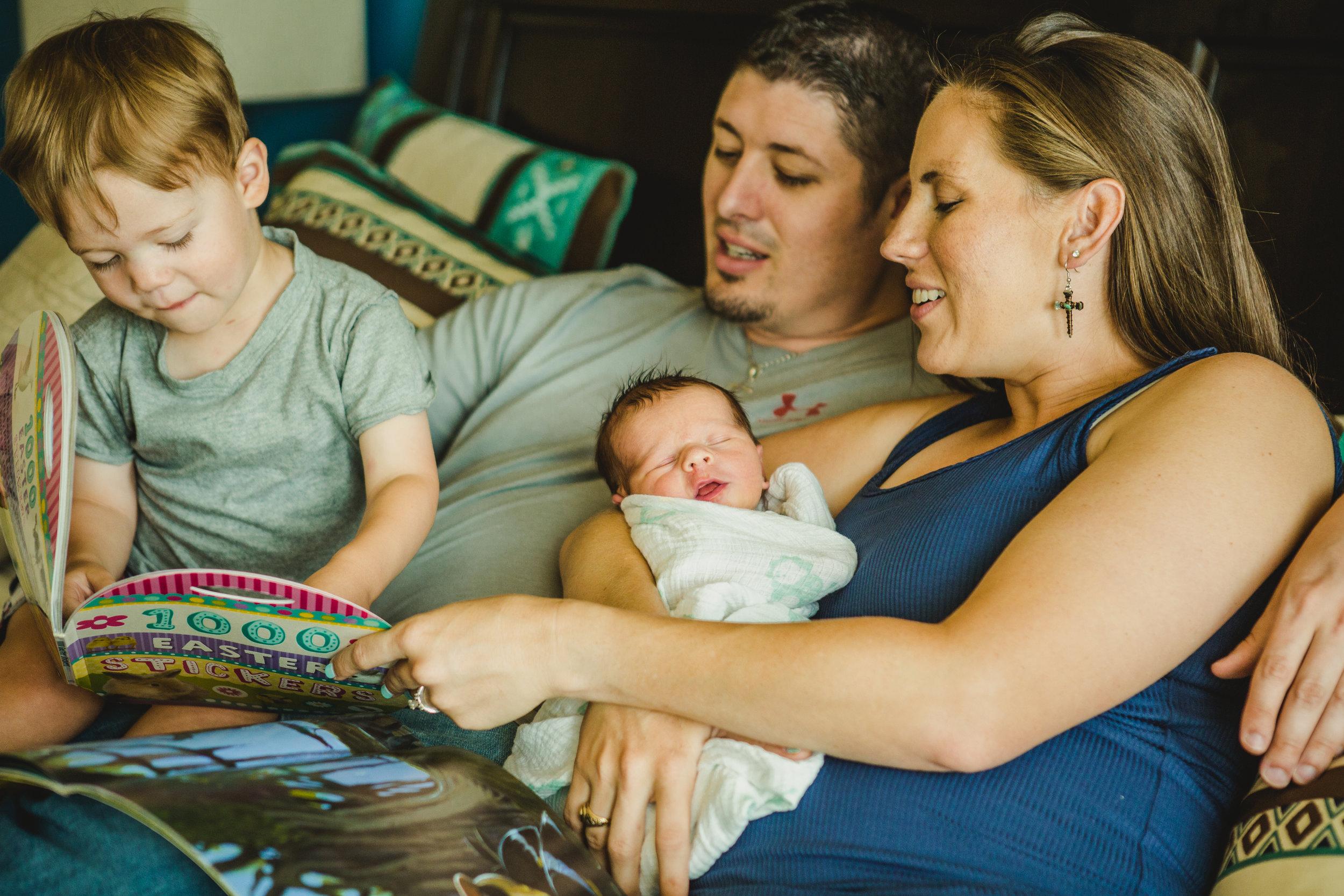 jax-in-home-newborn-session-8.jpg