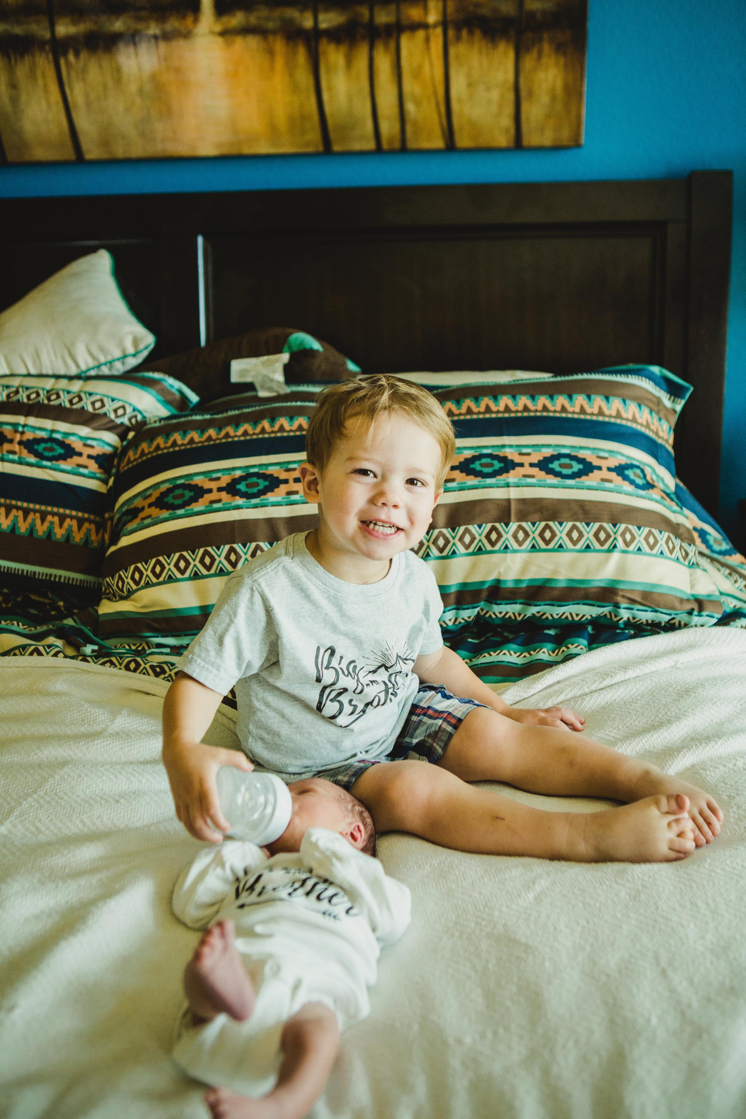 jax-in-home-newborn-session-24.jpg