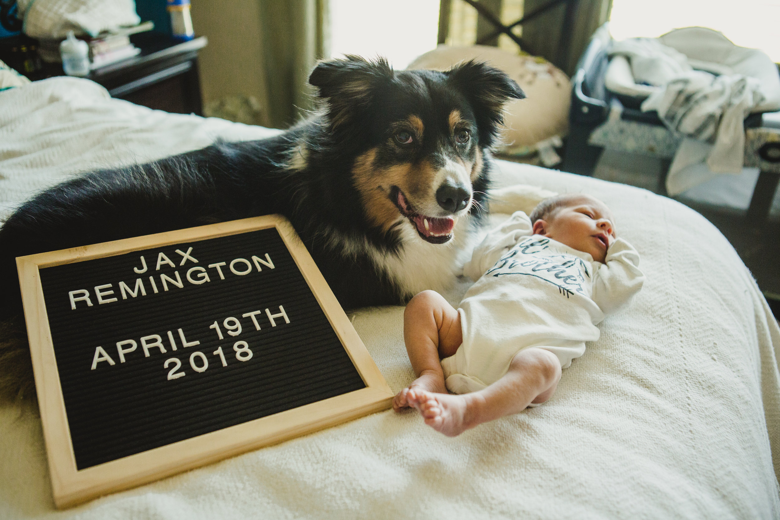 jax-in-home-newborn-session-36.jpg