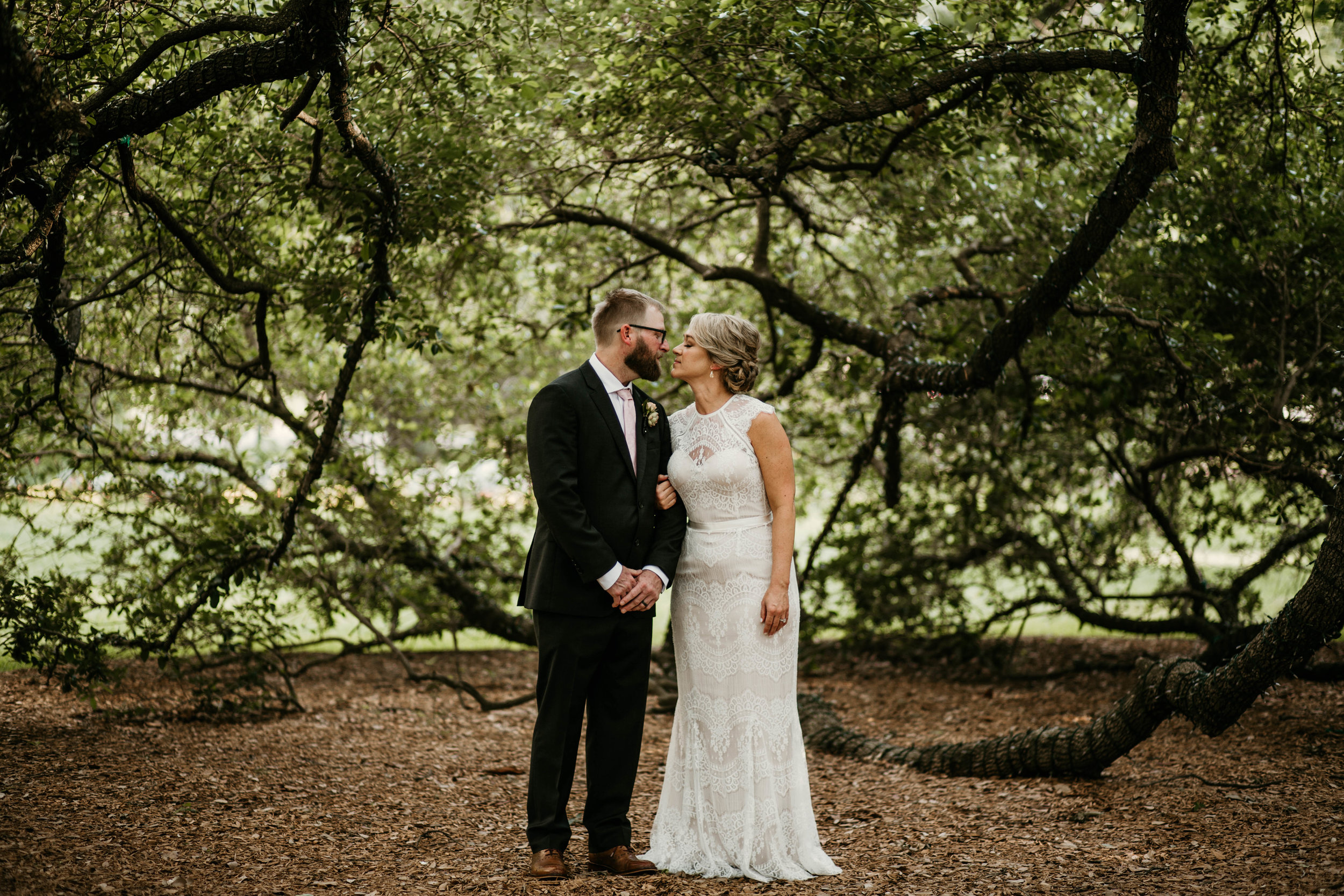 Click here to see more of the A + C Wedding!