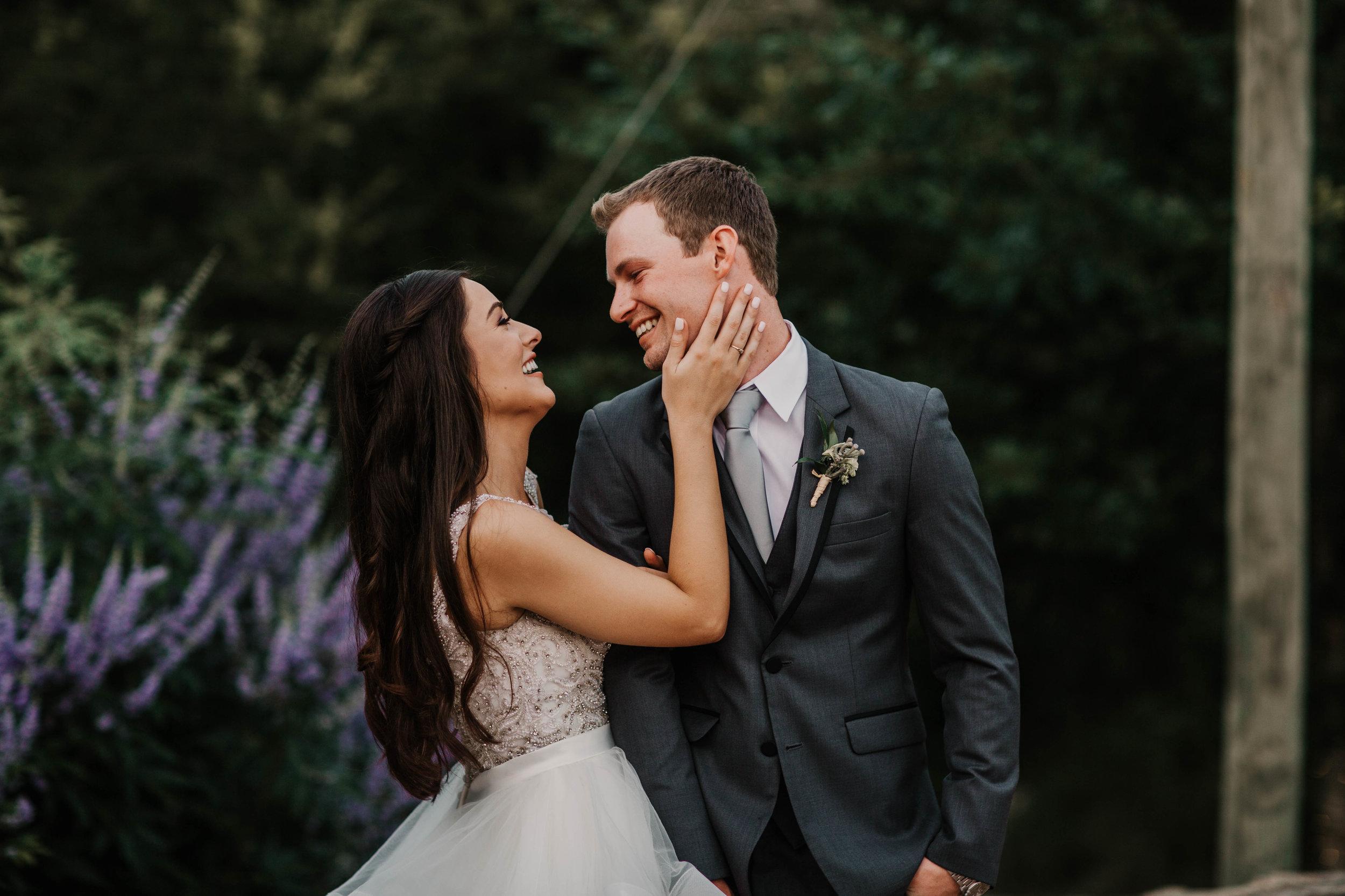 alyssa_taylor_big_sky_barn_wedding-50.jpg