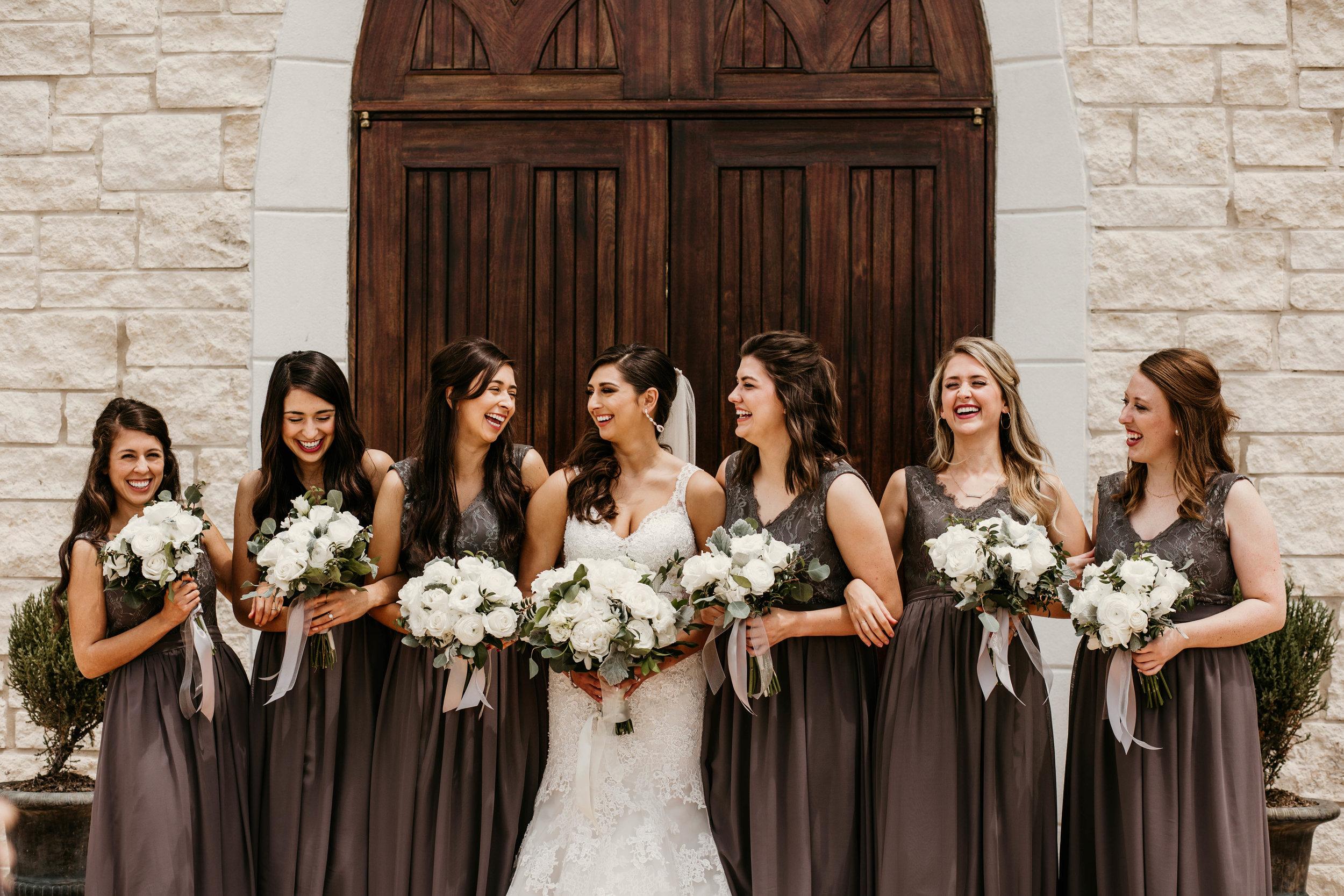 sarah_jason_ashton_gardens_west_houston_wedding-43.jpg