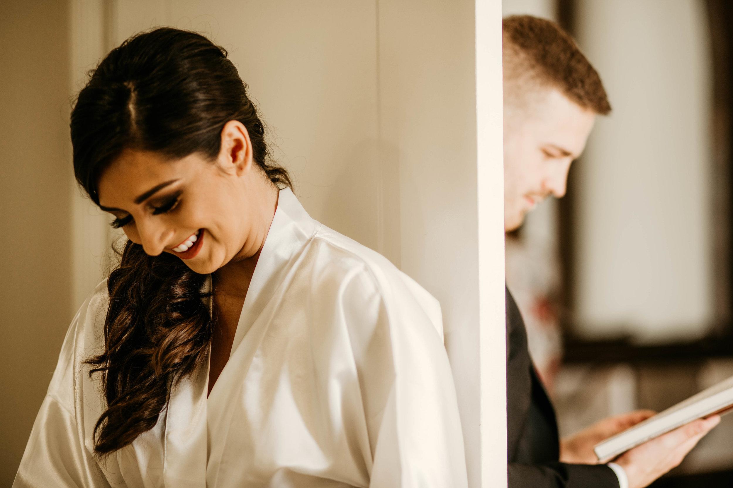 sarah_jason_ashton_gardens_west_houston_wedding-21.jpg