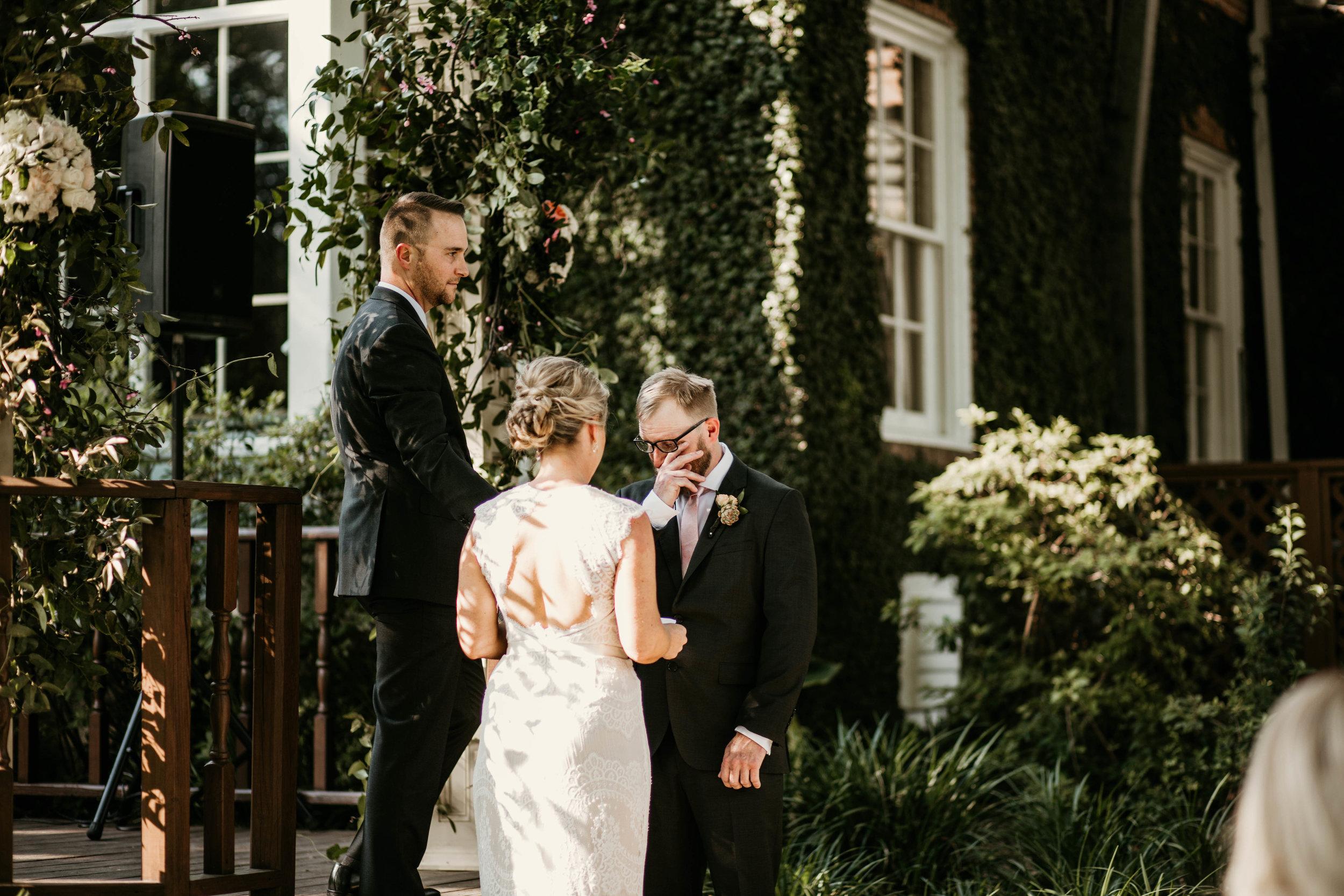 angie-carlton-the-manor-house-houston-wedding-25.jpg