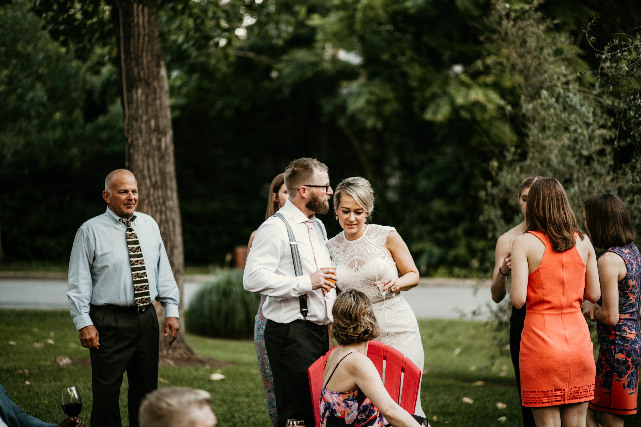 angie-carlton-the-manor-house-houston-wedding-47.jpg