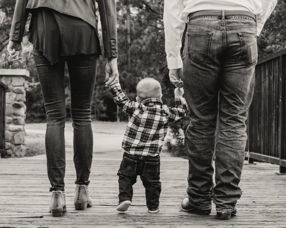 mcdougal-family-3.jpg