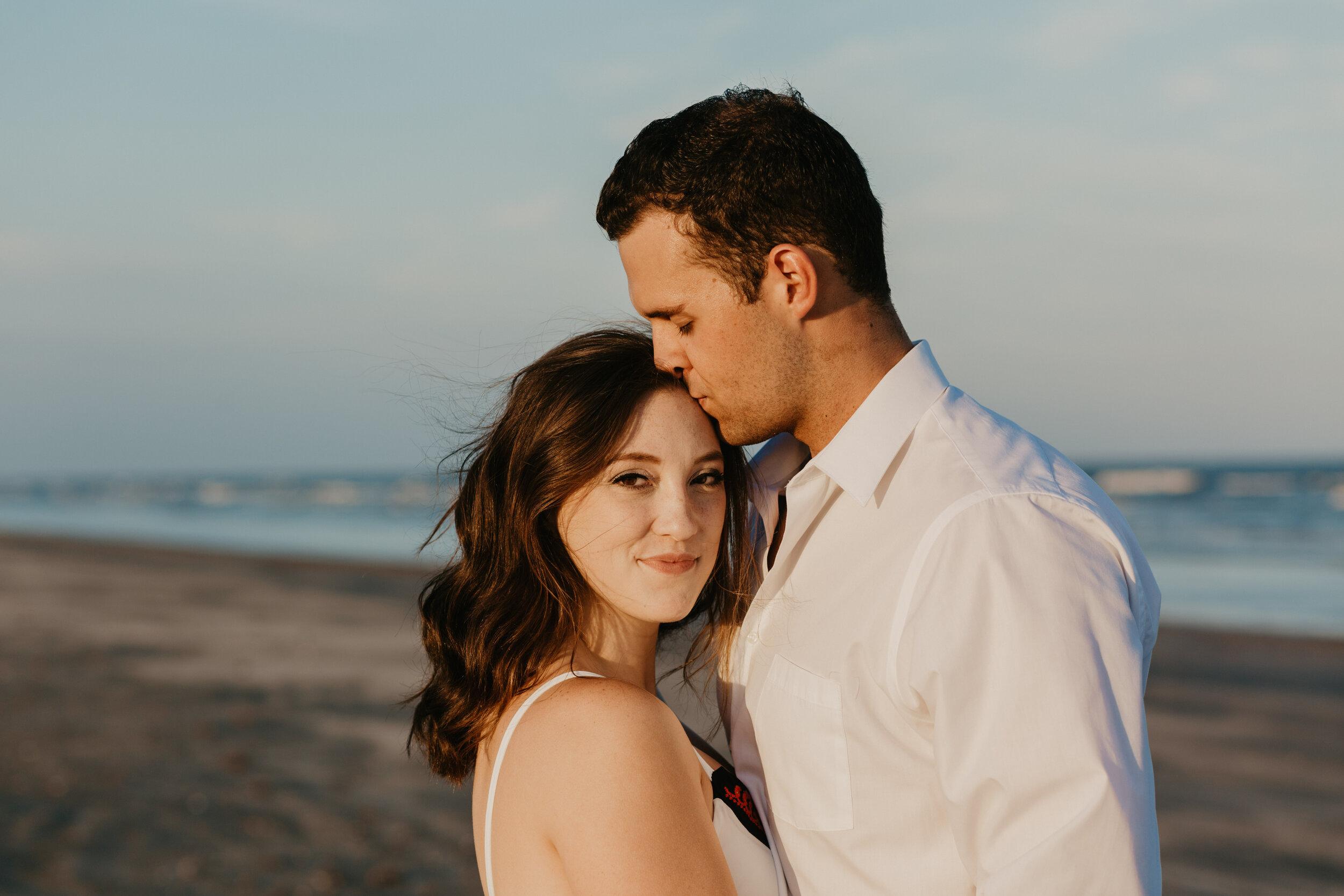 Hannah_and_Ethan_Engagement-37.jpg
