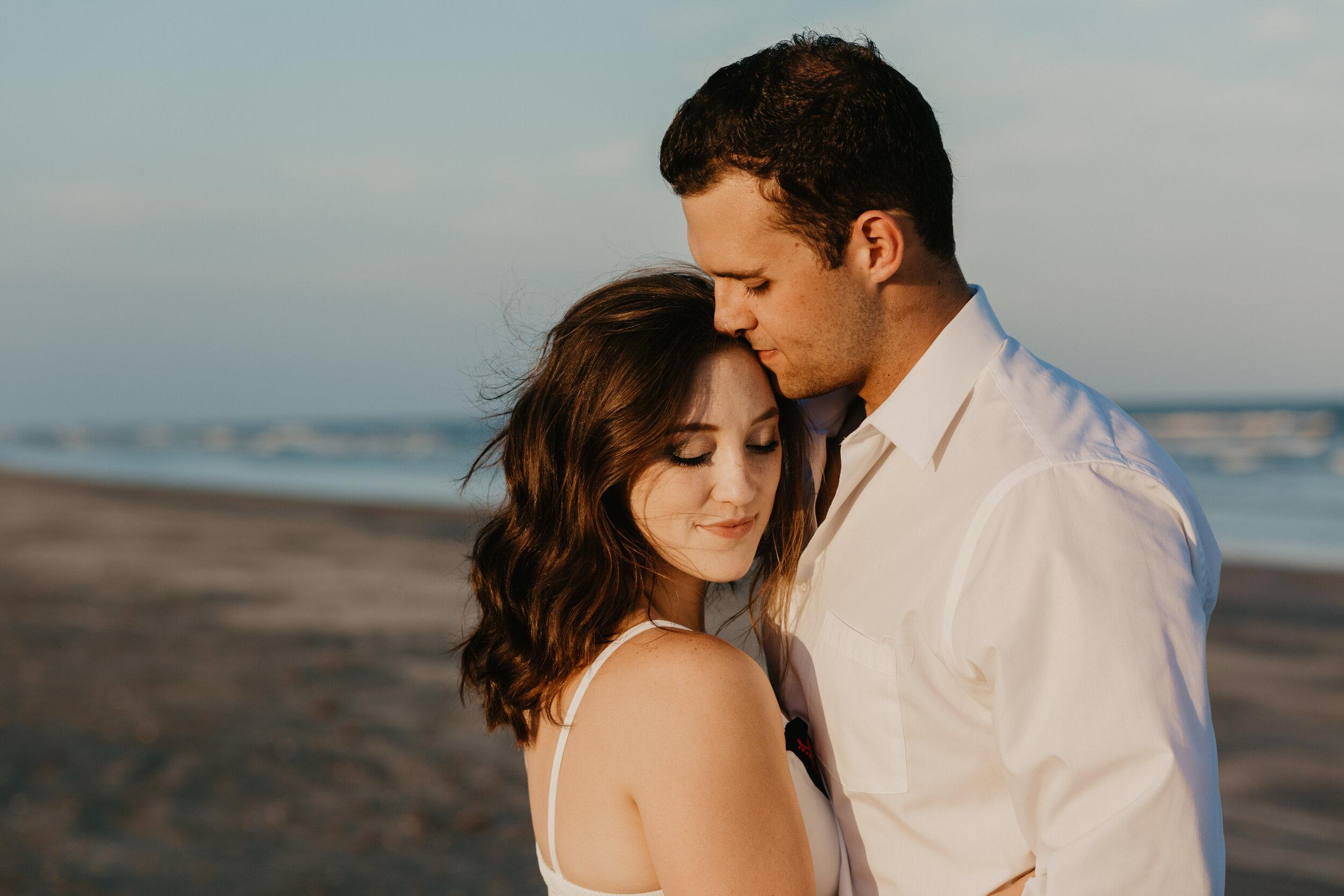 Hannah_and_Ethan_Engagement-38.jpg